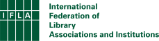IFLA-logo-official-green.png